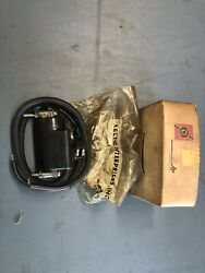 New Nos 75 Arctic Cat Panther 440 Boss Cat Oem Ignition Coil Pack