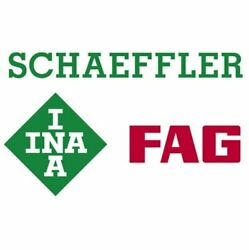61852-hlu - Ina - Schaeffler - Factory New Quantity Discounts Available