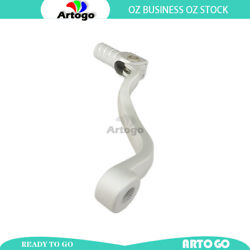 Forged Gear Shift Lever Fit Ktm 400 Exc 2001 2002