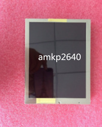 For Fanuc A05b-2255-c102sgn Lcd Display Screen K1883a 141026 00060 Ways Am