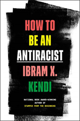 Kendi Ibram X-ht Be An Antiracist Us Import Hbook New