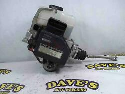 08-11 Toyota Tacoma Hydro Booster Abs Pump Unit Oem 89541-04090