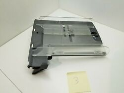 Neopost Ds-80 Paper Letter Feed Tray Feeder 3