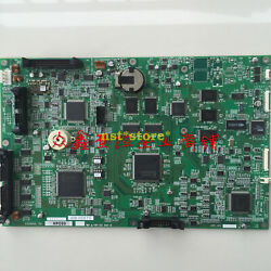 A3000606 Pbf Hpc03 Cpu Injection Molding Machine Computer Display Motherboard