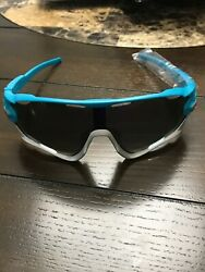 Professional Polarized Cycling Glasses Sports Outdoor Goggles Casual Sunglasses $17.00