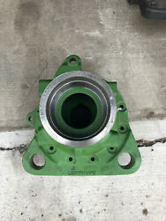 New John Deere Tractor Rear Axle Housing And Planet Ring Gear L221893