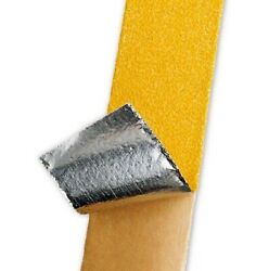 30 Off 3m Safety-walk 530 Safety-yellow Slip-resist Conformable Tapes And Treads