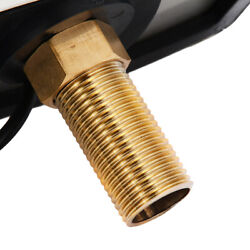Hands Free Smart Infrared Water Basin Faucet Automatic Sink Sensor Tap Kitchen