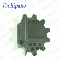 Plastic Case For Fanuc A05b-2518-c370sgn Housing Cover Shell