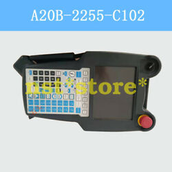 A05b-2255-c102emhesw Robot Teach Pendant Please Specify The Required Model