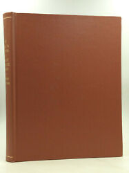 The 1850-74 Letters Of Twelve Tyrolese Friars In The U.s. - John Wuest, Catholic