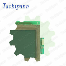 Lcd Screen For Fanuc A05b-2518-c370sgn Display Panel