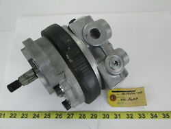 New Nos Hydraulic Pump 163k064 Repair Replacement Commercial 55-14532-004