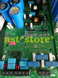 For 1pc Used Pn-321517 Driver Board