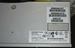 Xerox Docucolor 242 252 260 Integrated Fiery Color Server