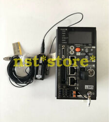 Zw-ce10t+zw-s20+zw-xf05r Laser Displacement Sensor Stock Without Packaging