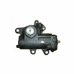 Power Steering Gear Box Replaces Thp60010 New No Core