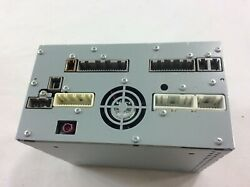 25915-jf34b Nissan Gt-r Master It Controller Assembly New Oem 25915jf34b