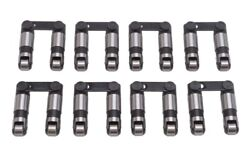 Edelbrock Retro-fit Hydraulic Roller Lifter Kit For Sbc Engines - Ede97423