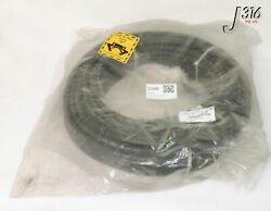 21099 Applied Materials Cable Assy Coax Side Rg-217/u 0620-00517