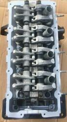 Mini Cooper 1 Remanufactured Motor Engine - 3 Yr Warranty - Naturally Asperated