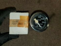 New Ford / Sterling F5hz-10883-ba Temp Gauge A2 New Old Stock