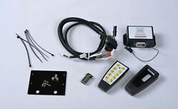 Control Inst Wireless Remote For Mpl Ng