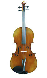 Andreas Eastman 405 Viola Outfit Sizes