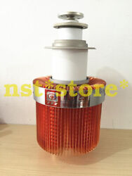 1 Pcs Brand New Fu8725f High Frequency Electronic Tube 25kw