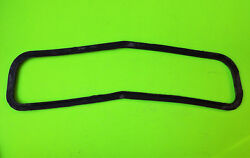 1940 1941 1942 1946 1947 1948 Plymouth Dodge Chrysler Nors Cowl Vent Rubber