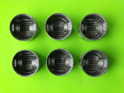 1934 35 36 1937 1938 1939 1940 1941 Nors Plymouth Pistons Six 3 1/8 .060 O/s