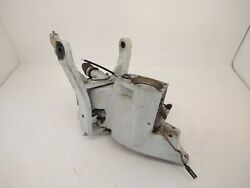 Volvo Penta 270 Outdrive Mid Section - Used - Free Shipping