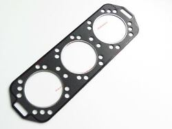 For Mercury Mercruiser Outboard 150 175 Hp Gasket 27-79583-1 27-79583 35910