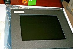 Cds Fm17 Panther Tft Lcd Touch Screen California Design Systems
