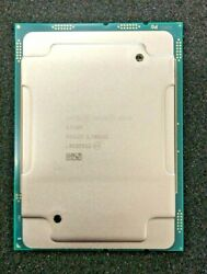 Srgzf Intel Xeon Gold 6258r 28-core 2.70ghz 38.5m 205w Processor New Other