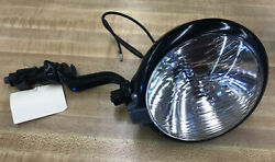 1930andrsquos 1940andrsquos Driving Lamp Gm Buick Chevy Pontiac Sr11