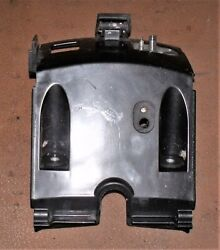 Suzuki 70 Hp Df70 4 Stroke Front Panel Assembly Pn 61831-99e11-0ep Fit 1998-2009