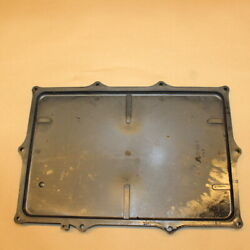 Yamaha 2001-2005 Xlt1200 Electrical Box Cover Top Housing Panel Lid