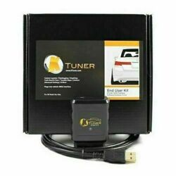 Ktuner Flash V1.2 Touch Ecu Tuning System Programming For Honda And Acura Tuner