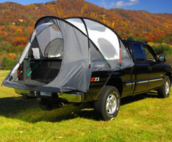 Brand New Camp Right Full Size Long Bed Truck Tent 8 And039