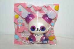 New Ibloom Very Rare Neo Panda Blueberry Scented Squishy Squishies Stress Toy