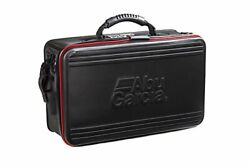 Tackle Bag Eva System Tackle Case Abu Garcia From Stylish Anglers