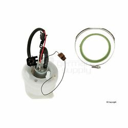Genuine Electric Fuel Pump Right 16147194207 For Bmw