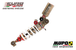 For Yamaha R6 2017-2020 Mupo Suspension Ab1-evo-factory Rear Shock Absorber