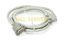 1 Pcs New Abb Industrial Robot Control Power Cable 3hac026787-001 7m