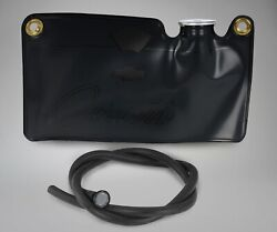 1963-1966 Corvette C2 Windshield Washer Bag Kit With Air Conditioning 601645