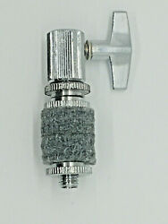 Hi Hat Clutch for 7mm Pull Rod US Stock PH3 $5.99