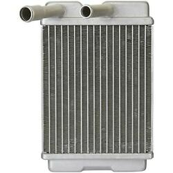 For Ford Pinto Mercury Bobcat Hvac Heater Core W/o A/c Spectra 94586