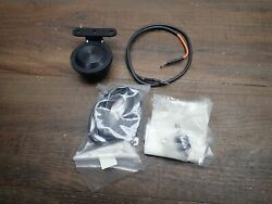 New Chrysler Force Outboard Overheat Warning Buzzer Kit F5h072