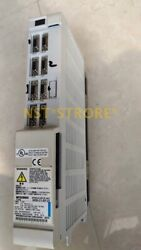 For Used Mitsubishi Mds-c1-sp-37 Driver